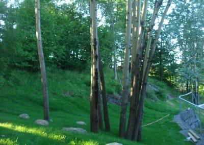 Fredheimlia barnehage (2)