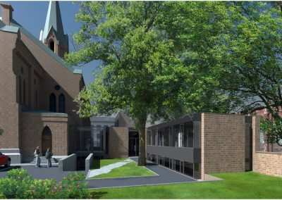 Jacob kirke (3)