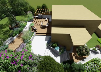 Skoklefals terrasse (10)