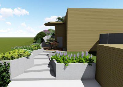 Skoklefals terrasse (2)