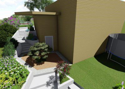 Skoklefals terrasse (3)