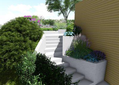 Skoklefals terrasse (4)