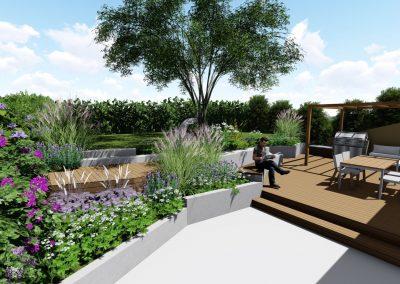 Skoklefals terrasse (5)