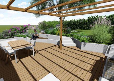 Skoklefals terrasse (6)