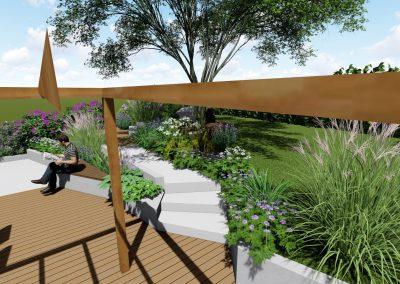Skoklefals terrasse (7)
