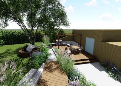 Skoklefals terrasse (8)