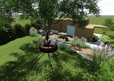 Skoklefals terrasse (9)