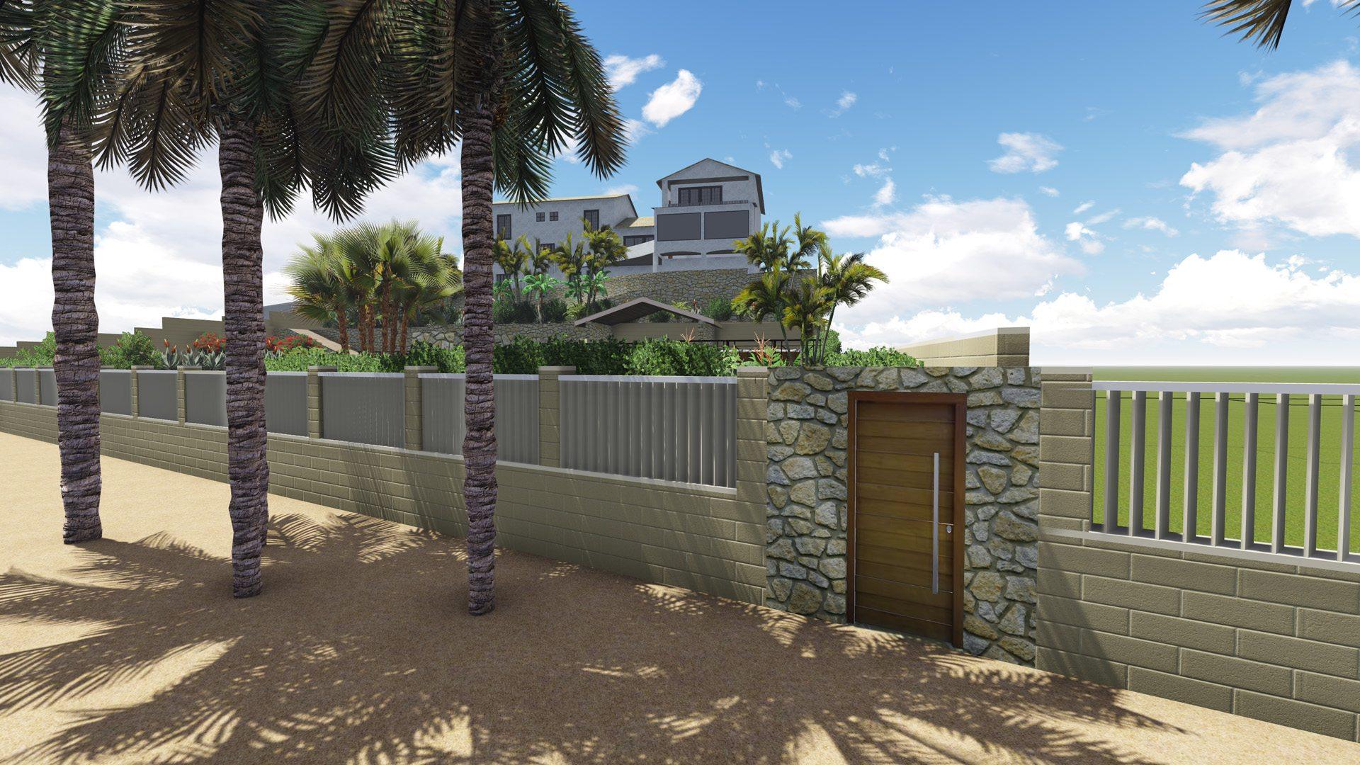 Villa yojosa (11)