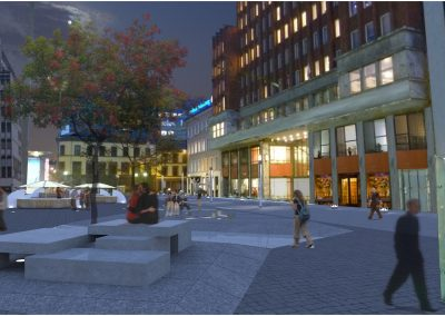 Youngstorget (4)